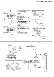 scosche gm2000 wiring diagram scosche image wiring scosche gm2000 wiring harness diagram wiring diagram and hernes on scosche gm2000 wiring diagram