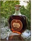 canadian maple liqueur