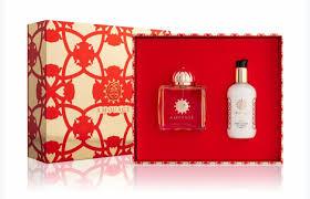 <b>AMOUAGE DIA WOMAN GIFT</b> BOX - Parfumerija Lana