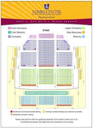 Fisher Theater Detroit Seating Chart 32 Abiding Seating Plan Opera House