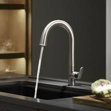 Motion Sensor Kitchen Faucet Kitchen Touchless Kitchen Faucet Moen Kitchen Faucet Moen Arbor