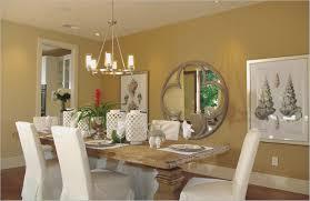 formal dining room decor ideas. Formal Dining Room Ideas Beautiful Decor Best Extraordinary