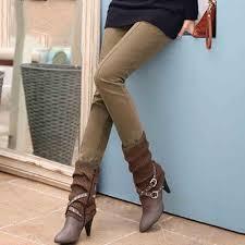 Buy <b>Leggings</b> Online   lazada.sg
