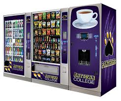 Custom Vending Machines Simple Crane Merchandising Systems Leading FullService Vending Solutions