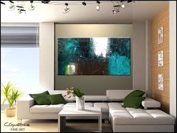 extra large canvas art extra large canvas abstract wall art