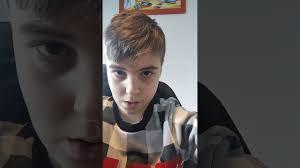 11 febbraio 2021 - YouTube