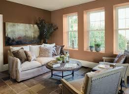 Paint Colours Living Room Orange Living Room Ideas Fresh Inviting Living Room Paint