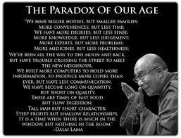 Dalai Lama Quotes Life Inspiration Life Lessons From The Dalai Lama Steemit