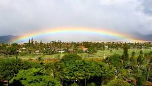 What Exactly Is A Rainbow Mnn Mother Nature Network