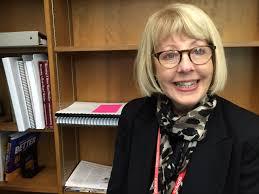 Killingly interim superintendent enjoys problem-solving - News ...