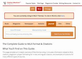 Mla Cite Generator Inspirational Asa Citation Generator Cite This