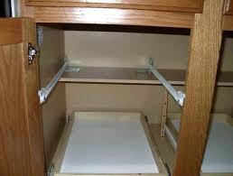 kitchen cabinet sliding shelves kitchen cabinet pull out shelves singaporekchen 77