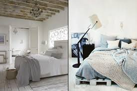 Modern Chic Bedroom Impressive On Bedroom And 21 Gorgeous Interior Designs  From Shabby Chic To Modern 5