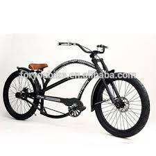 popular chopper bike hot sale men and women new model chopper