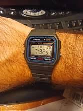 """Главная > отзывы > Наручные часы > """"<b>часы casio</b> спорт"""" 1579 ..."""