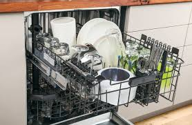 Best Dishwasher For Wine Glasses Youre Loading The Dishwasher Wrong A Chore And A Power Struggle