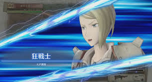 Valkyria Chronicles 4 Gets New Videos Revealing Viola and Connor