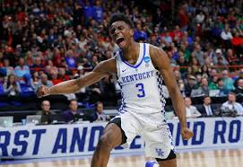 Ncaa Tournament Sweet 16 Bracket Updated March Madness 2018