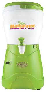 frozen drink blender. Delighful Frozen Amazoncom Brand New Frozen Slush Drink Maker Margarita Machine  Smoothie  Blender Ice Cocktail Mixer Kitchen U0026 Dining Inside V
