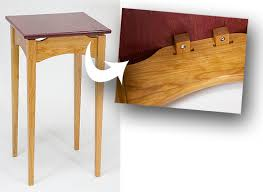 How To Remove Water Stains From Wood Furniture Plans Awesome Inspiration Design