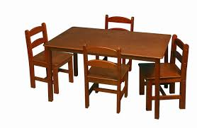 piece breakfast nook dining room set table high top dining table with 4 chairs square dining table and 4 chairs home