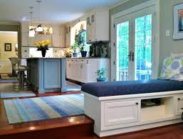Corner Kitchen Table With Storage Bench Pictures And Charming Ikea