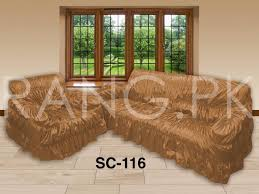 sofa covers. Interesting Covers Buy Golden Sofa Cover Online In Pakistan On Covers