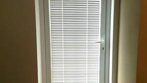 faux wood blinds white wooden kitchen window target mini ideas between glass repair inside pella the