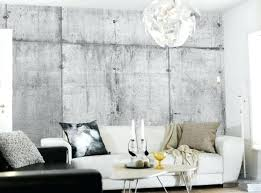 concrete wall covering foundation covering panels concrete wall covering ideas outdoor concrete wall covering ideas