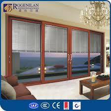 interior glass panel french doors luxury metal french doors handballtunisie of 32 luxury interior glass panel