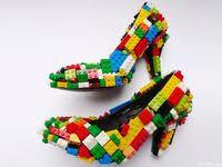 Божественная обувь: лучшие изображения (7) | Shoe boots, Boots ...