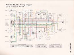 49cc mini chopper wiring diagram manual the best wiring diagram 2017 taotao 110cc atv wiring diagram at 110cc Mini Chopper Wiring Diagram