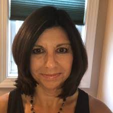 Linda McElvenny - Exton, PA (105 books)