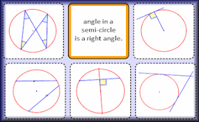 Transum Pie Charts Angles Lesson Starters And Online Activities