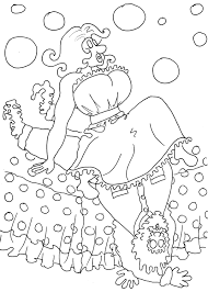 The Supernova Sexy Coloring Pages For