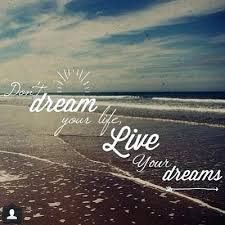 Quotes About Dreams And Love New Love Is A Dream Quotes Also Quotes About Dreams And Love Interesting