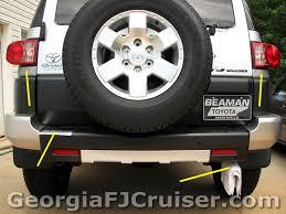 fj cruiser trailer wiring harness wiring diagram and hernes universal trailer wiring harness nilza trailer brake controller installation 2008 toyota fj cruiser