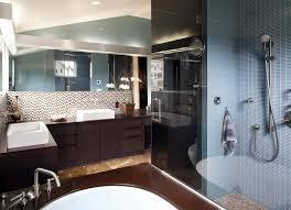 white bathroom cabinets alcove shower