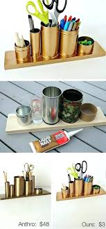 diy office decor. Diy Office Decor Best Cheap Ideas On  Part A