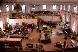 sheet metal shop r h lapp sheet metal shop