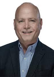 Bill McGough   Global