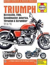 triumph bonneville t100 america speedmaster thruxton scrambler
