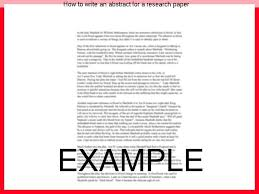 management essay free books in hindi