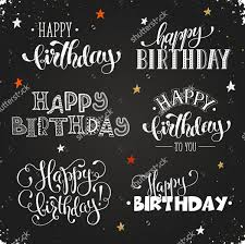 Free Birthday Posters Happy Birthday Poster Rftexpressparcels Com