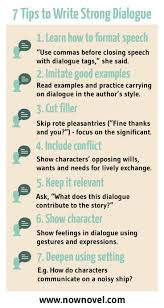 Tips About Real Dialogue Pinterest