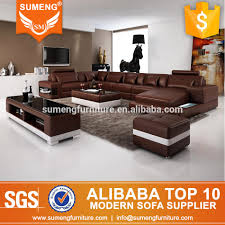 space furniture malaysia. space saving malaysia wood sofa set living room furniture buy furniturewooden furnituremalaysia sets e