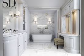 Bathroom Design Devon Hollywood Tub By Devon Devon Designer Ad By Snyder