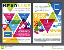 Create Leaflet Online Online Flyer Design Magdalene Project Org