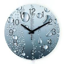 wall clocks designs whole designer wall clock modern home decoration wall decor living room decor silent