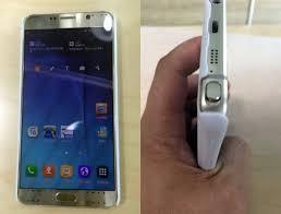iphone 5s gold leak. galaxy note 5 iphone 5s gold leak e